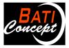 logo baticoncept